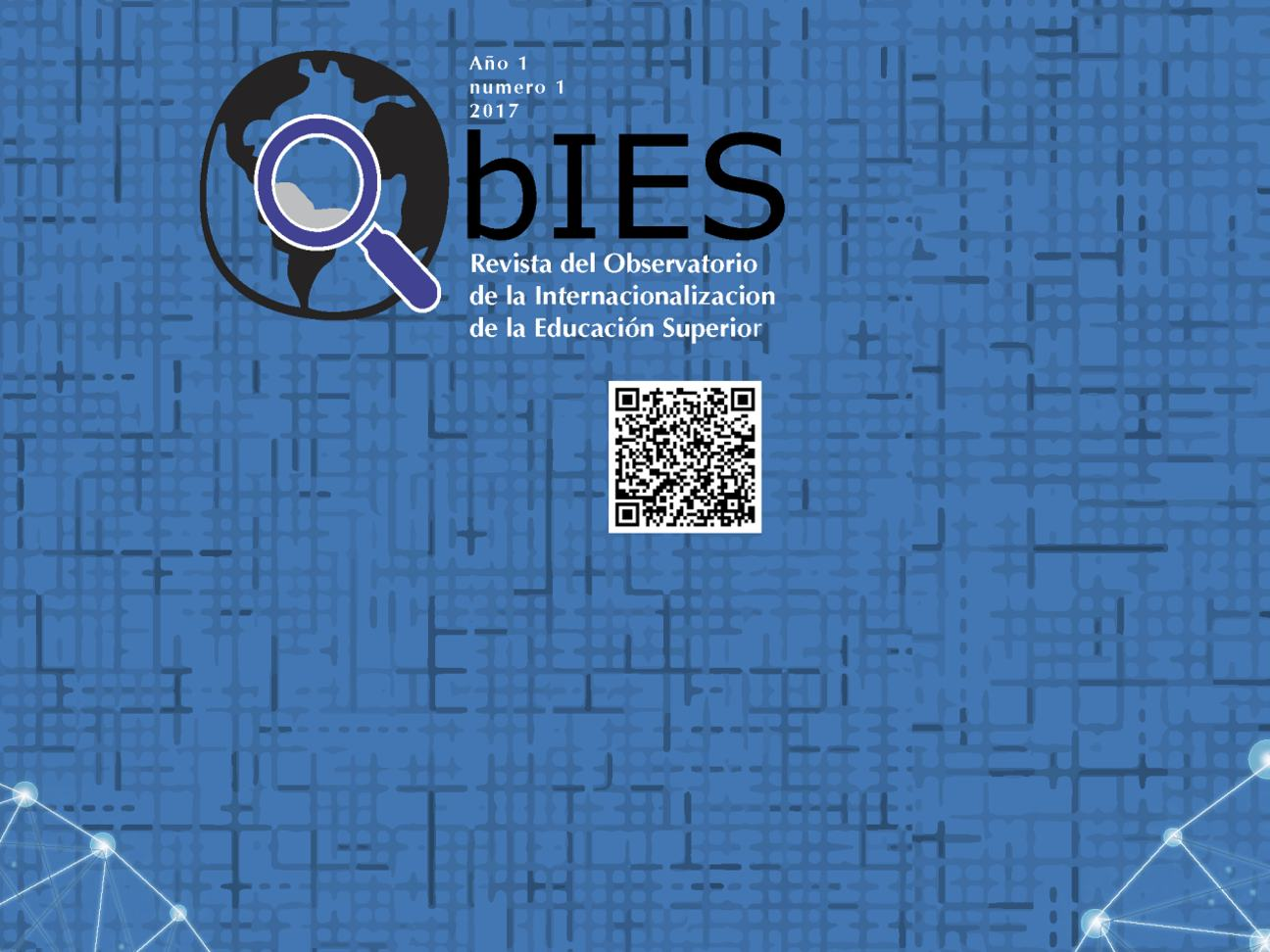 Revista ObIES